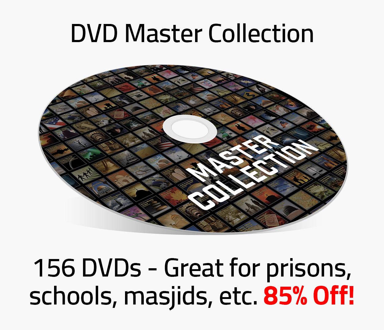 IOD-DVD-Ad.jpg