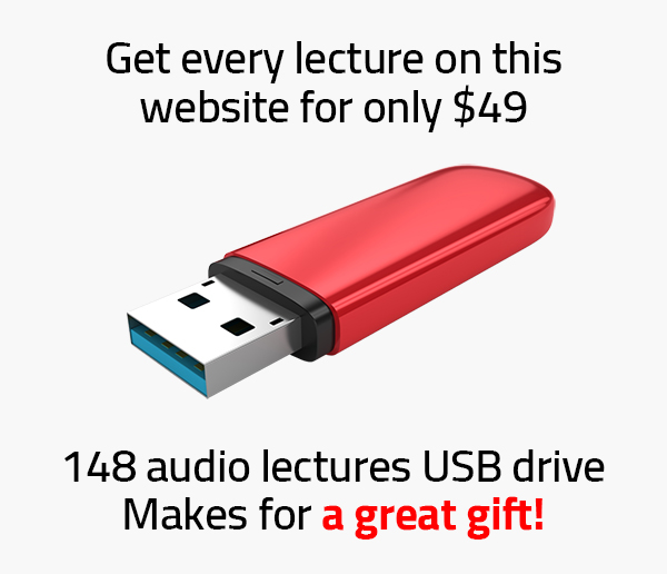 IOD-USB-Ad.jpg
